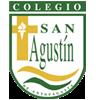 Logo San Agustín de Antofagasta